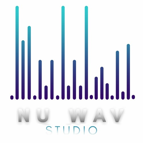 Nu Wav Studio's avatar