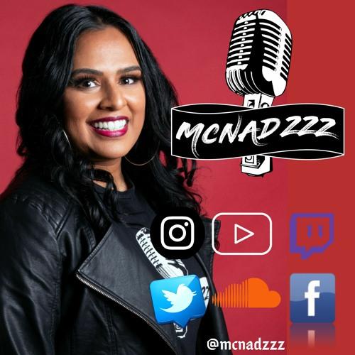 MCNadzzz's avatar