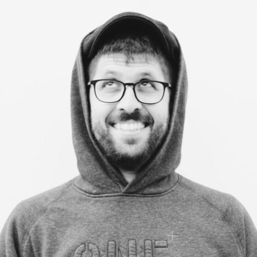 HUGKAKKE's avatar