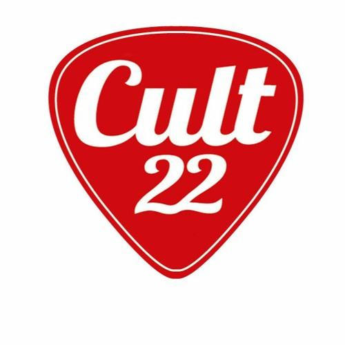 Cult 22's avatar