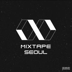Mixtape Seoul