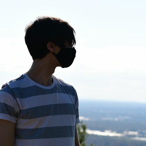 Harrison Shimazu | Composer's avatar