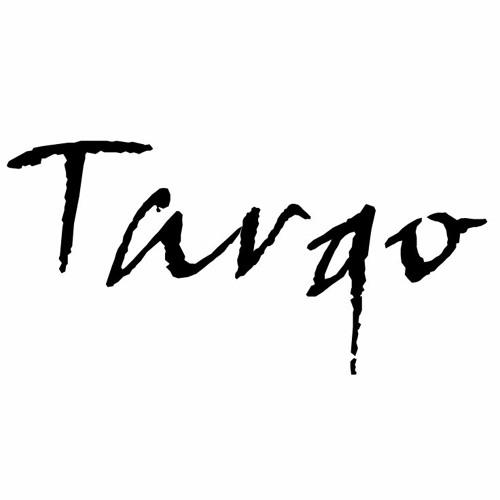Tarqo Music's avatar