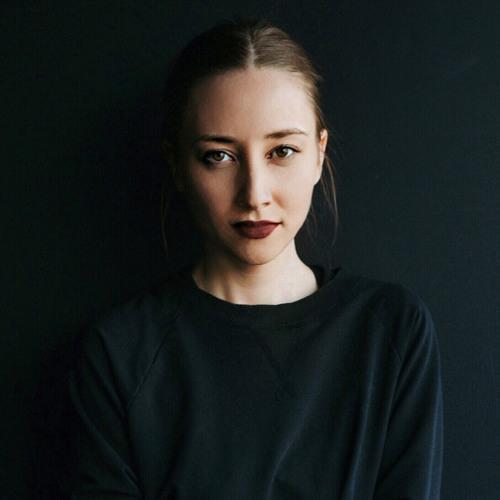 sasha novinskaya's avatar
