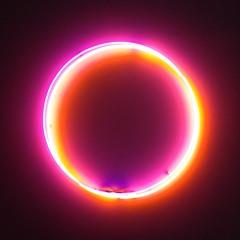 Luar Neon