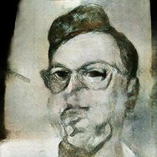 Eutechnik's avatar
