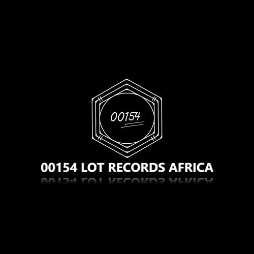 00154 LOT Records Africa's avatar