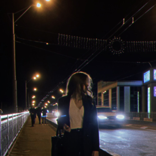 yulka's avatar