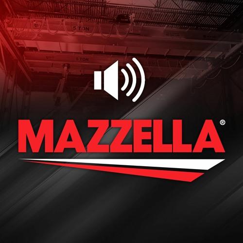 Mazzella Companies Podcast's avatar