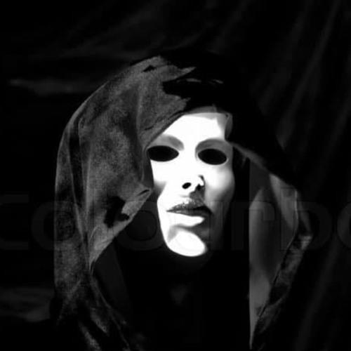 Damian Deroma's avatar