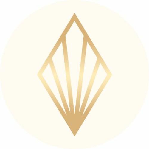 ORBI HOTELS's avatar