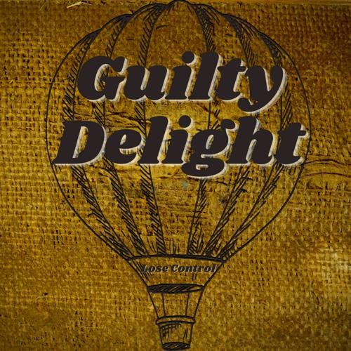 Guilty Delight's avatar