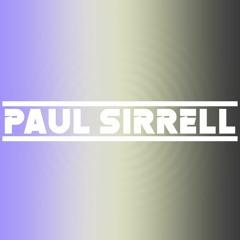 Kelle Le Roc - Naked (Matt Craig & Paul Sirrell Remix)****FREE DOWNLOAD****