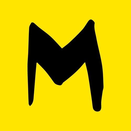 Marc Henri Quere's avatar