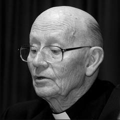 Padre Faus
