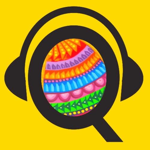 Quixotic Sound Design's avatar