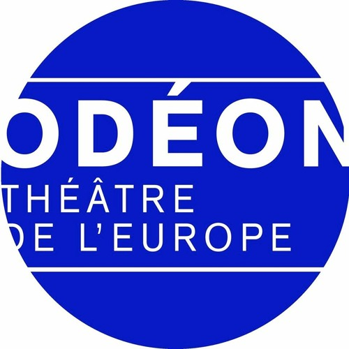 Theatre Odeon's avatar