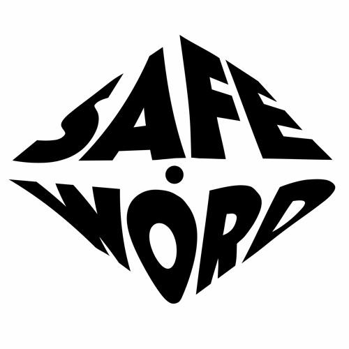 Safeword Records's avatar