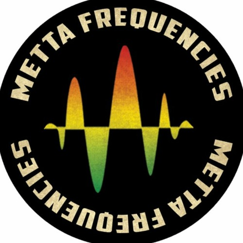 Metta Frequencies's avatar