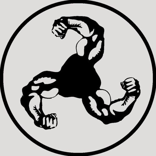 BICEP's avatar