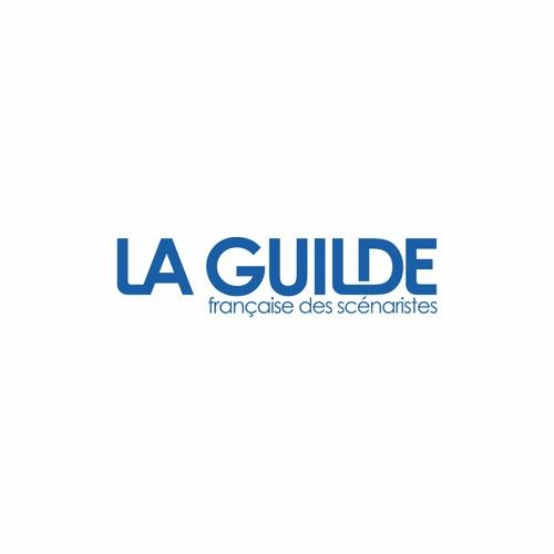 La Guilde française des scénaristes's avatar