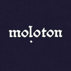 Moloton