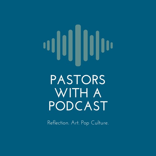 Pastors With a Podcast's avatar