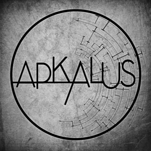 Apkalus.'s avatar