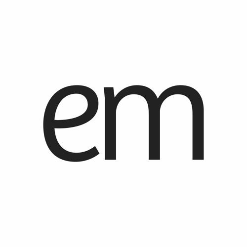 elsmusics's avatar