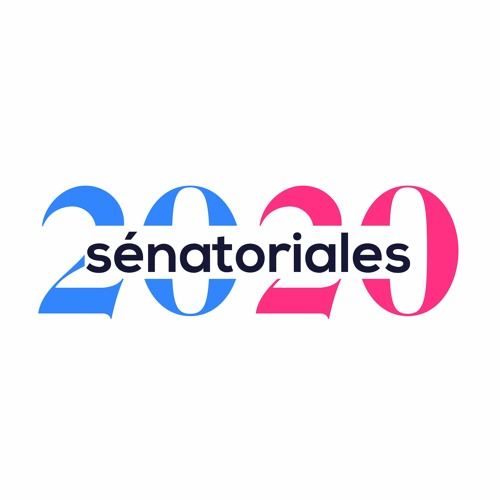 Le Sénat's avatar