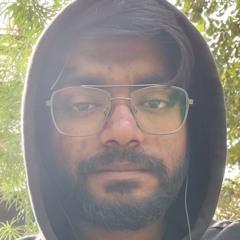 Parthasarthy Ravichandran