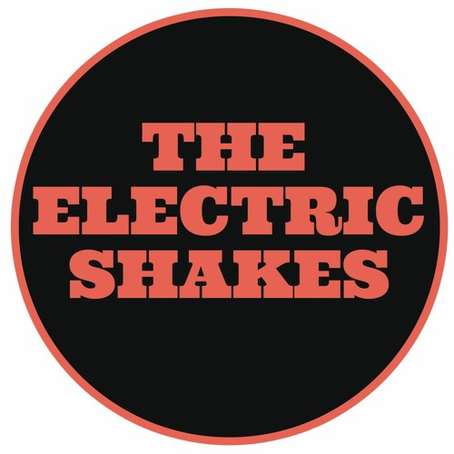 The Electric Shakes's avatar