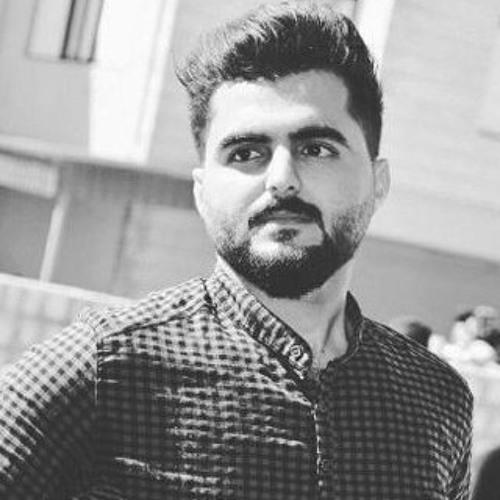 Ramez ajlouni's avatar