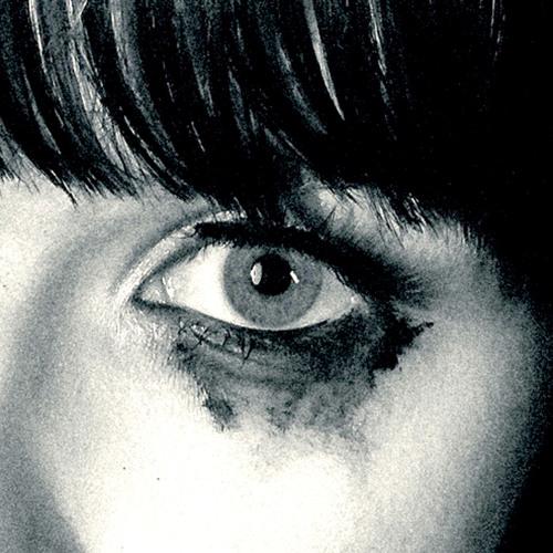 Alanna Lyes's avatar