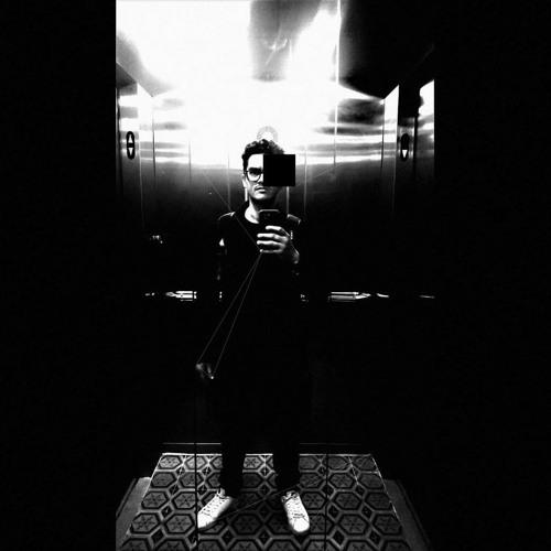 Haythem Zakaria's avatar