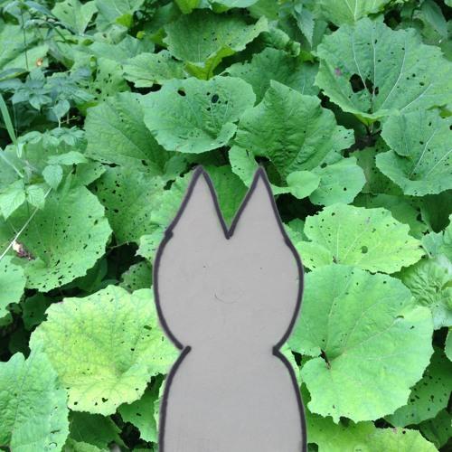 bluørangee's avatar