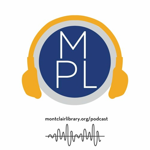 Check Us Out: MPL's avatar