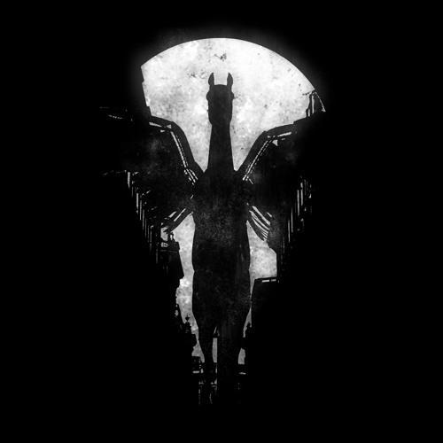 ΔLLICØRN's avatar