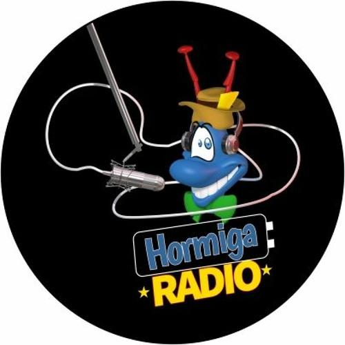 Hormiga Radio's avatar
