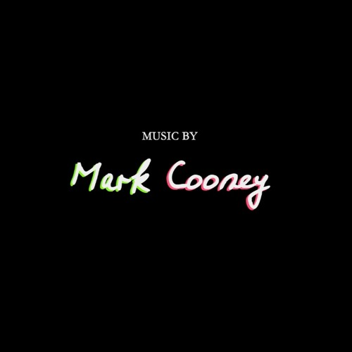 markcooney's avatar
