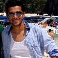 Mairaj Khan