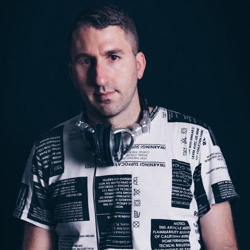 DJ Mirko Alimenti's avatar