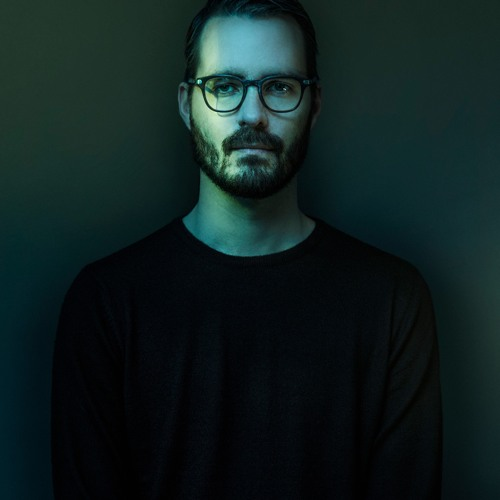 Tonik Ensemble's avatar