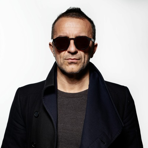 John Acquaviva's avatar