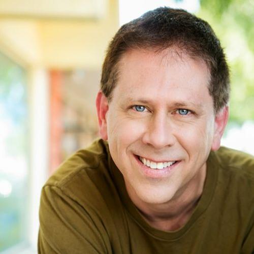 Joel Kindrick's avatar