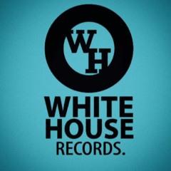 White House Records.