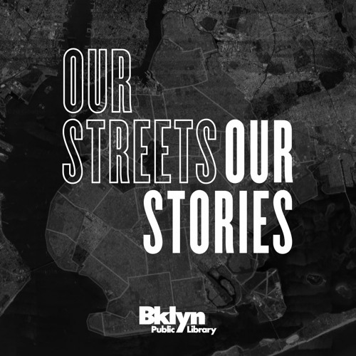 Our Streets, Our Stories's avatar