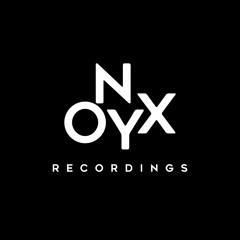 Onyx Recordings