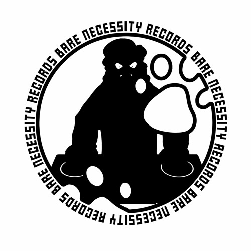 Bare Necessity Records's avatar