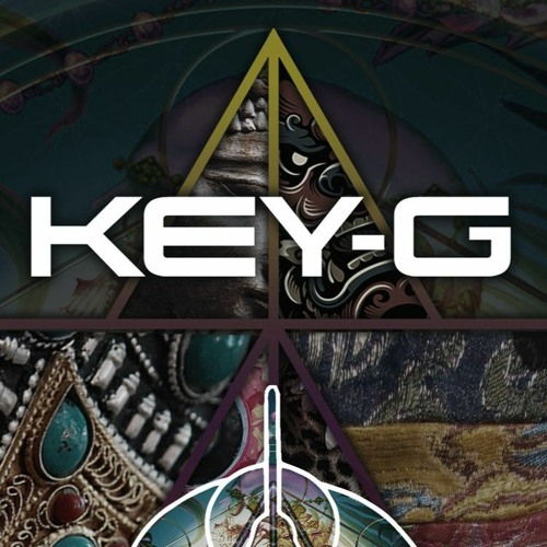 Key-G's avatar